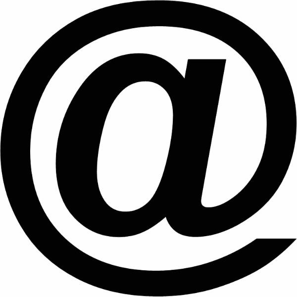 Adresse mail pour site de rencontre